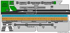 Ims Seating Chart Pocono Raceway Seating Chart Pocono Raceway Event