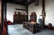 Ancient Kitchen Designs Kitchenssheffield Kitchens Hull Chinese Interior Asian