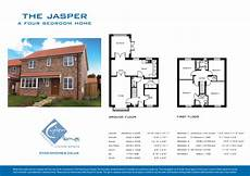 Uk House Floor Plans Upgrade Your Design With These 13 Of Uk House Designs And