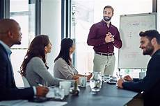 Training Presentation 5 Simple Steps To The Best Sales Presentation Of Your Life