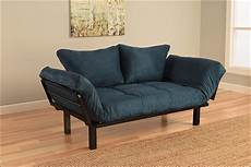 futon beds on sale sofa modern entertainment kmart futons for your living