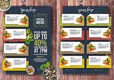 Menu Layout 44 Premium Food Menu Templates To Download Naldz Graphics