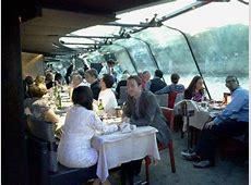 Bateaux Parisiens Dinner Cruise 7   Picture of Bateaux
