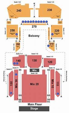 Chumash Casino Concerts Seating Chart Musiq Soulchild Detroit Tickets 2017 Musiq Soulchild