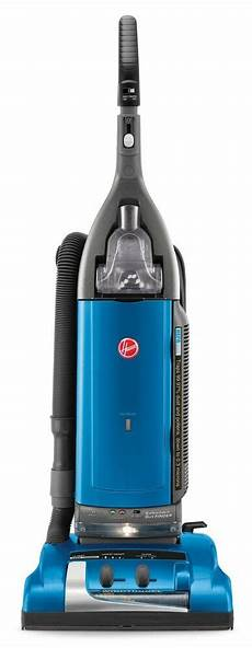 hoover vaccum new hoover anniversary windtunnel selfpropelled bagged