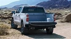 2019 Chevrolet 3 0 Diesel by 2019 Chevrolet Silverado 3 0l Duramax Inline Six Turbo Diesel