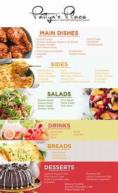 Whole Foods Catering Menu Menu Paitynsplace Com