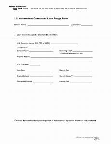 Repayment Contract Templates Free Printable Loan Agreement Form Form Generic