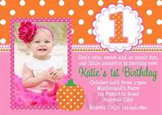 Birthday Invitation Card Size Free Printable 1st Birthday Invitations For Girls Template