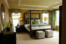 Master Bedroom Suite Ideas Designing A Master Suite 5 Ideas You May Not Thought Of