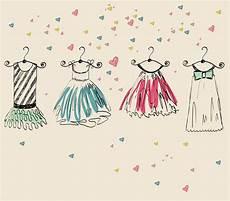 desenho de roupas desenho de moda para estilistas e costureiras iniciantes