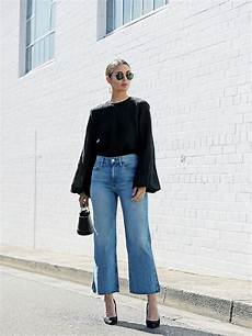 follow these fashion for a lesson in minimalist