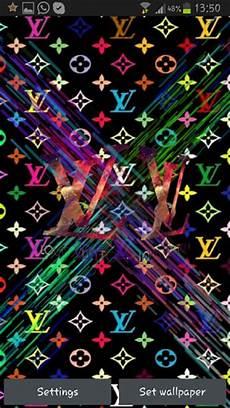 Lv Wallpaper Iphone by Louis Vuitton Wallpapers Hd Wallpapersafari