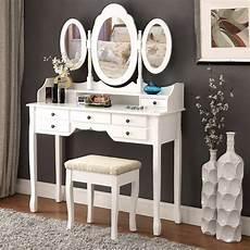 aliexpress buy langria makeup dressing table vanity