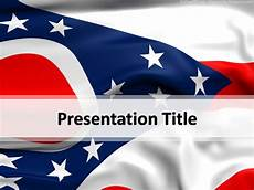Patriotic Template Free Patriotic Powerpoint Templates The Highest Quality