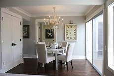 ideas for small dining rooms 20 small dining room ideas on a budget