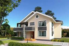 Home Layout Design 5 Bedroom House Plan Id 25401 Floor Plans By Maramani