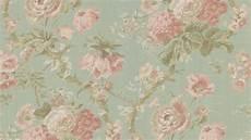 Flower Wallpaper Vintage Hd by Floral Desktop Backgrounds Wallpaper Cave