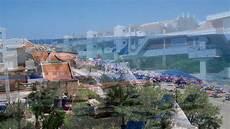 hotel residence il gabbiano calabria cir 242 marina costa