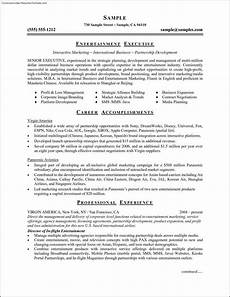 Ms Word Resume Template 2007 Microsoft Word 2003 Resume Template Free Download Free