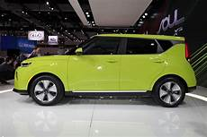 When Is The 2020 Kia Soul Coming Out by 2020 Kia Soul Look Autotrader