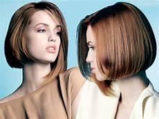 frisuren asymmetrisch halblang should i get a asymmetrical bob hair world magazine