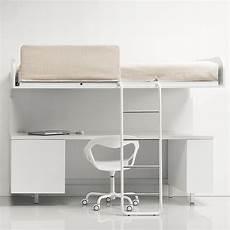 letti con scrivania letto singolo tommi e jerri a scomparsa con scrivania per
