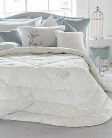 piumoni blumarine trapunte coordinati letto blumarine home collection
