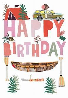Card Image Nature Wisdom Birthday Card Free Greetings Island