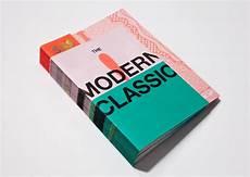 Lmnop Design Brookyln S Lmnop Creates The Modern Classic Magazine For
