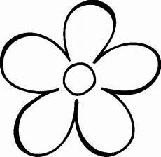 Malvorlage Blumen Einfach Stempel Blume 3x3 Cm 171 Motivstempel Tierisch Floral