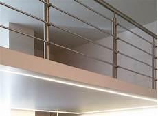 soppalchi in legno per interni mattioli scale soppalchi in legno personalizzate roma