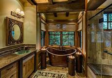 rich home interiors design home luxury mansion rich money rustic architecture
