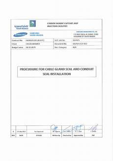 Link Seal Chart For Rigid Conduit Hole Saw Size Chart For Conduit A Pictures Of Hole 2018