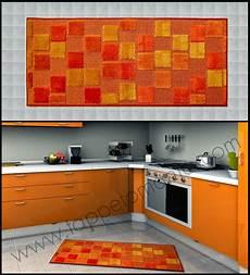 tappeti per cucina moderni tappeti per cucina bollengo