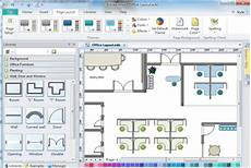 Software To Create Floor Plans Free Floor Plan Software 2d Home Design Plans