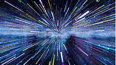 Does Electricity Travel At The Speed Of Light 4 Things That Currently Break The Speed Of Light Barrier