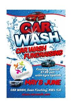 Car Wash Pictures For Flyer Customize 270 Car Wash Flyer Templates Postermywall