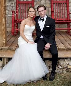 married at first sight meet the cast of season 7 people com