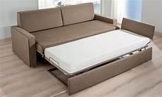 divani letto singoli pandi srl prodotti sardegna divano letto