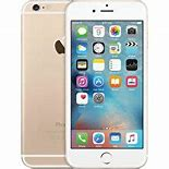 Image result for Harga iPhone 6s