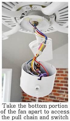 Ceiling Light Repair Electric Ceiling Fans