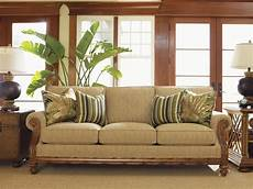west shore sofa by furnitureland south the
