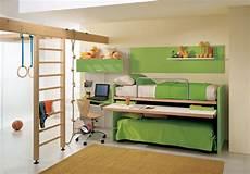 da letto per bambini bonetti camerette bonetti bedrooms camerette doppie
