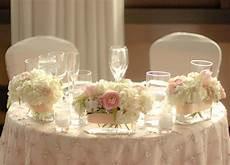 wedding sweetheart table decorations oosile