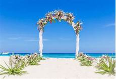 Nice Wedding Background Photography Backdrops Beautiful Beach Wedding Background
