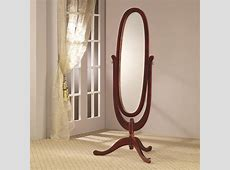 Furniture: Charming Cheval Mirror Jewelry Armoire Ideas ? Hiredmd.com