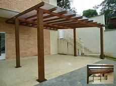 come costruire una tettoia come costruire una tettoia in legno blink project