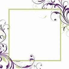 Blank Designs Free Printable Blank Invitations Templates Blank Wedding