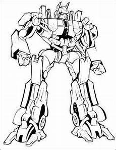 malvorlagen transformers legend malvorlagen